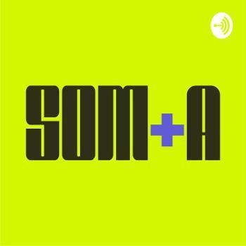Som+a