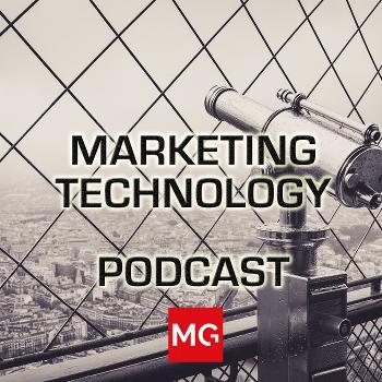 Marketing Technology Podcast by Marketing Guys