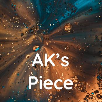 AK's Piece