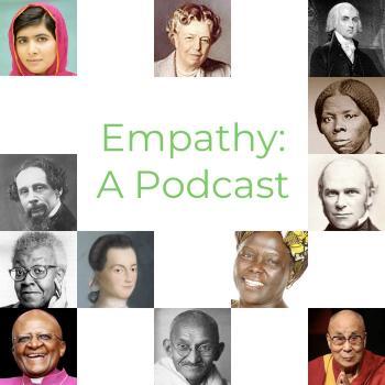 Empathy: A Podcast