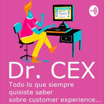 Dr Cex