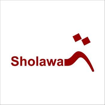 Sholawat