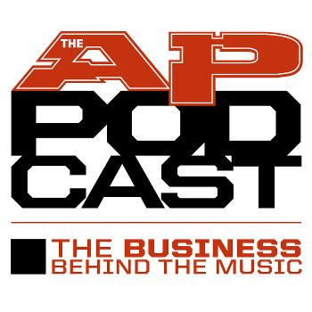 THE AP PODCAST