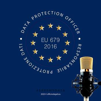 La protezione dei dati personali nella PA