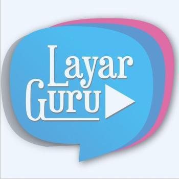 LayarGuru