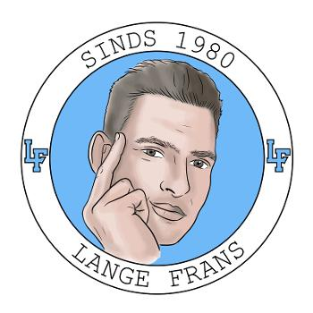 Lange Frans de Podcast