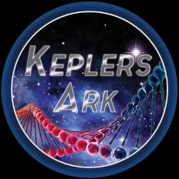 Kepler's Ark