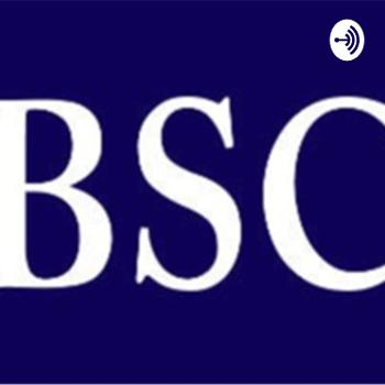 BSC Podcast