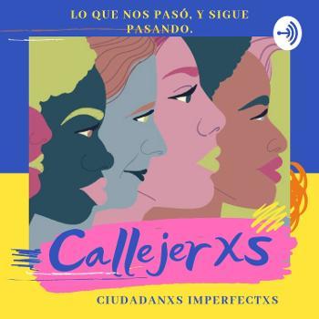 Callejerxs: Ley de identidad de Género