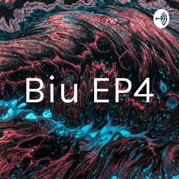 Biu EP4