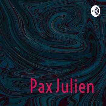 Pax Julien