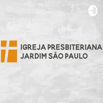 IP Jardim São Paulo - Sorocaba