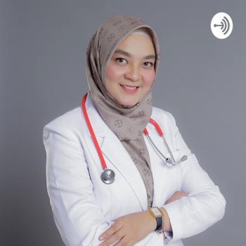 dr. Oya Espea