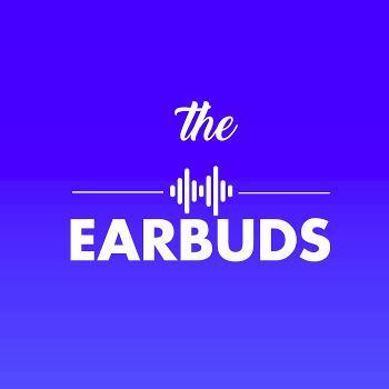 The Ear Buds