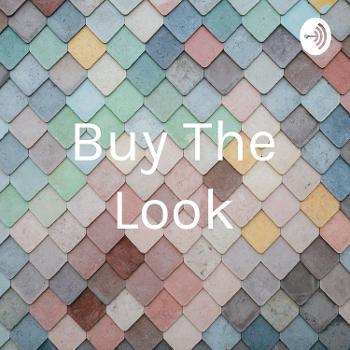 Buy The Look