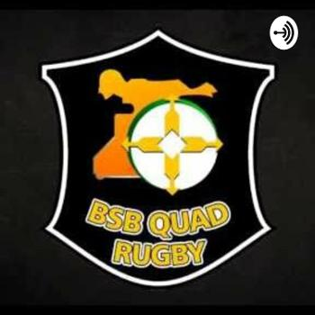 BSB QUAD RUGBY