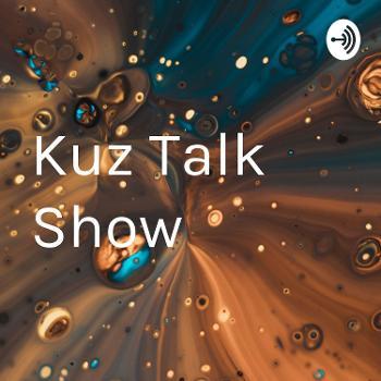 Kuz Talk Show