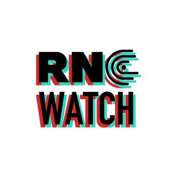 RNC RADIO WATCH