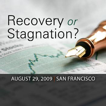 Recovery or Stagnation?