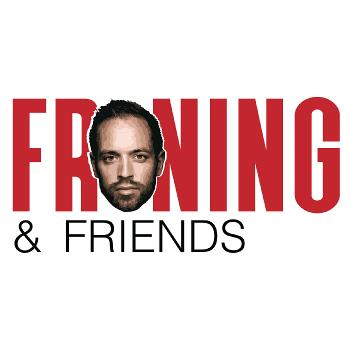 Froning and Friends