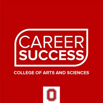 Getting Ahead With Career Success
