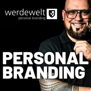 Personal Branding Podcast mit Ben Schulz