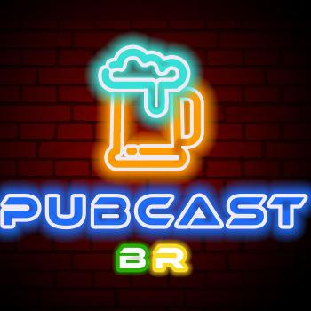 PubCast BR