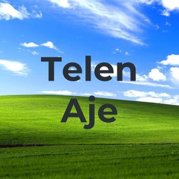 Telen Aje