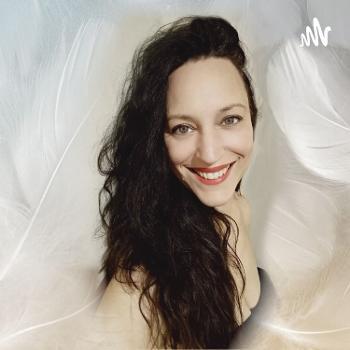 Giulia Mion - Danza Della Dea ® Italia, Fluire nella ciclicità