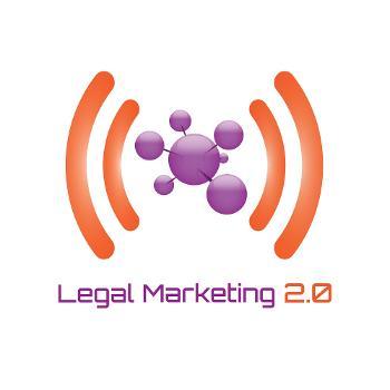 Legal Marketing 2.0 Podcast