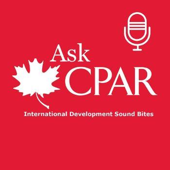 Ask CPAR
