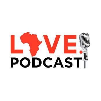 The Love Period Podcast