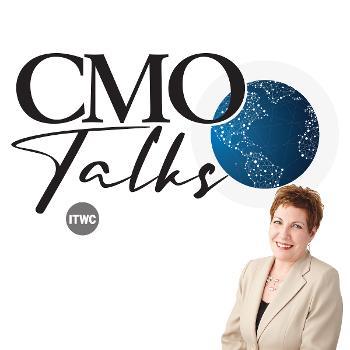 CMO Talks