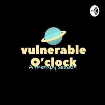 Vulnerable O'clock