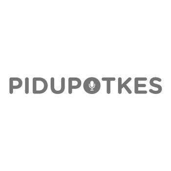 Pidu Potkes