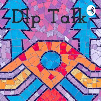 Dlp Talk