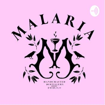 Malaria Gin