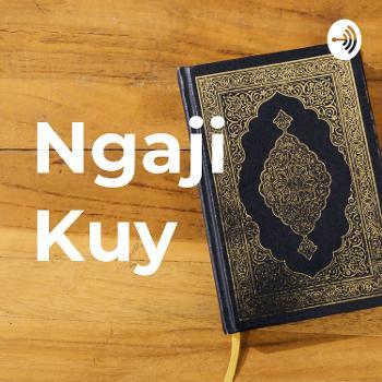 Ngaji Kuy