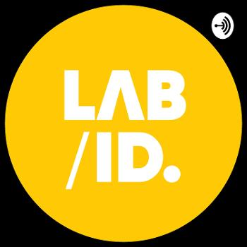 Brand Chit Chat with LAB ID