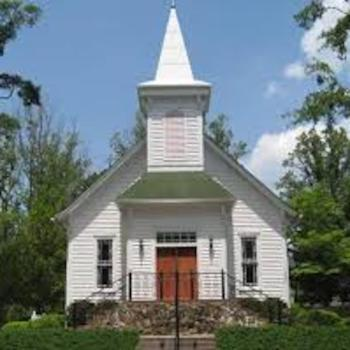 White Oak ARP Student ministry