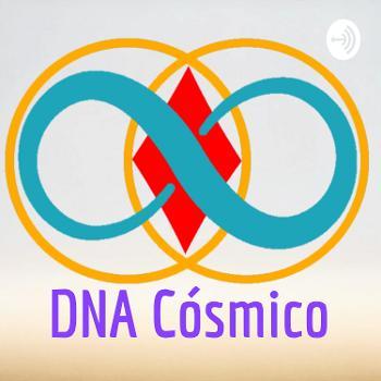 DNA Cósmico