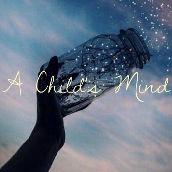A Child 's Mind