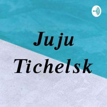 Juju Tichelsk
