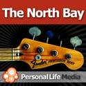 The North Bay: Rock and Roll Music   Blues   Progressive Rock   Folk   Alternative