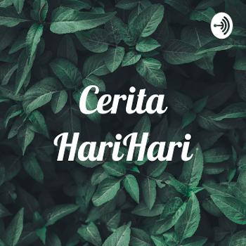 Cerita HariHari