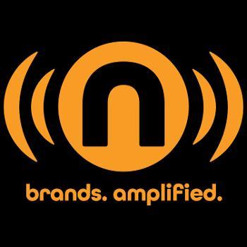 The Amp