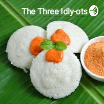 The Three Idly-ots