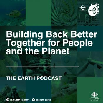 The Earth Podcast (TEP)