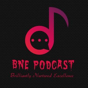BNE Podcast