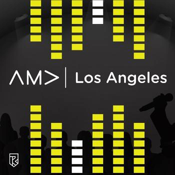 AMA Los Angeles Podcast